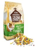 Tiny Friends Farms fina hamstermix 700g