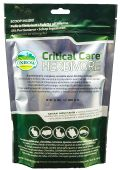 Critical Care - Anis 454g