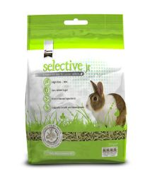 Selective Junior Rabbit 350g