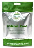 Critical Care - Portionspåse 36g