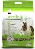 Selective Junior Rabbit 1,5kg