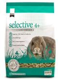 Selective Mature Rabbit 1,5 kg