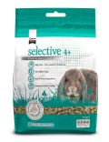 Selective Mature Rabbit 350g