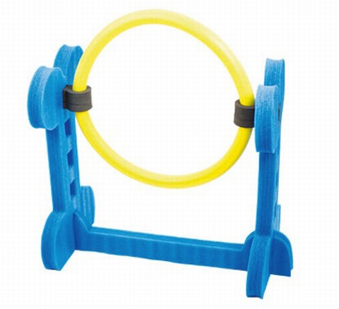 Agility ring Mini